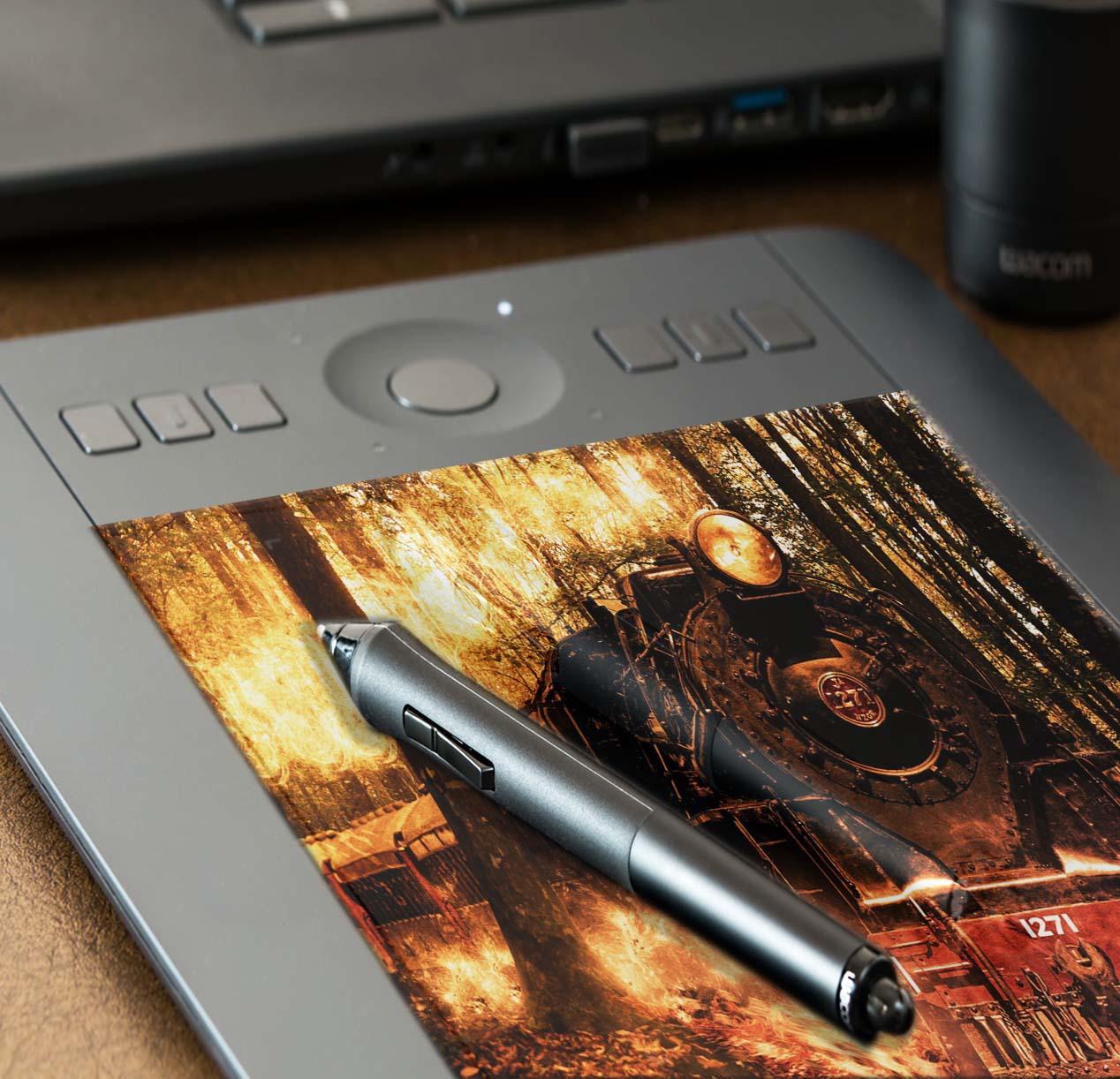 Photoshop Webdesign Shopdesign